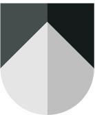Logo icoon